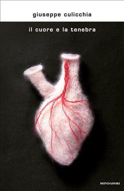 Il cuore e la tenebra