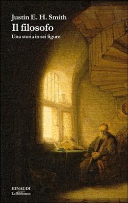 Il filosofo. Una storia in sei figure