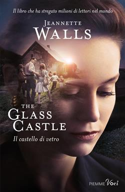 The glass castle-Il castello di vetro