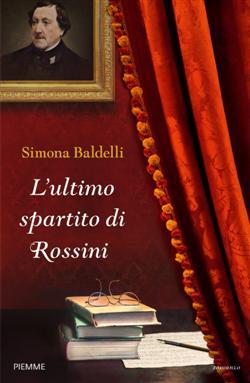 L'ultimo spartito di Rossini