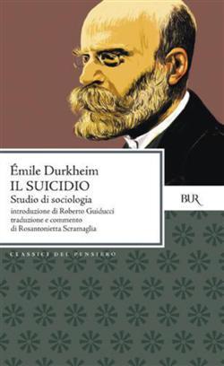 Il suicidio. Studio di sociologia