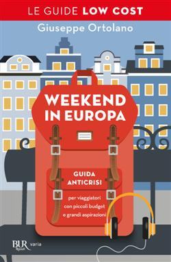 Weekend in Europa