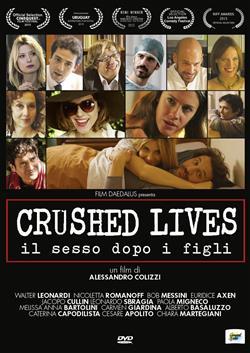 Crushed lives: il sesso dopo i figli