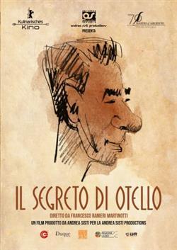 Il segreto di Otello